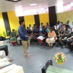 best mechanical engineering colleges in tamilnadu