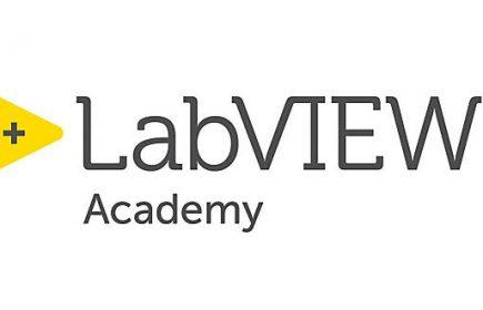 LV_Academy_logo_16x9