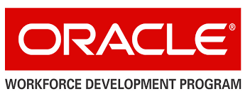 ORACLE WORKFORCE DEVELOPEENT