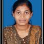 Tharani EEE Alumni
