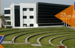 top colleges of automobile engineering in india