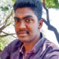 saravanan civil alumni