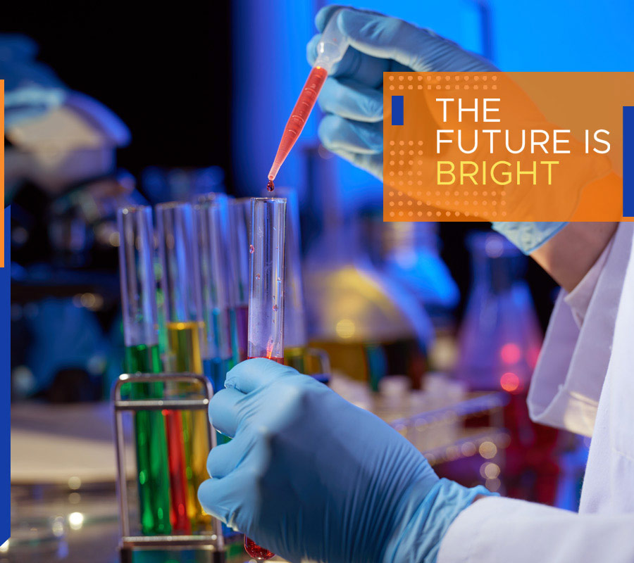 Science and Humanities - Top college in India