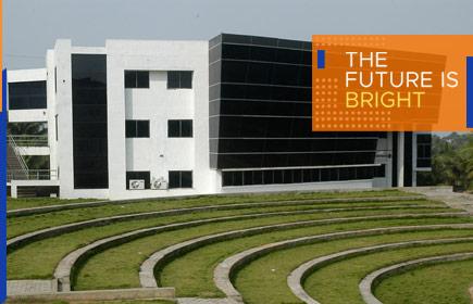 inovation-center