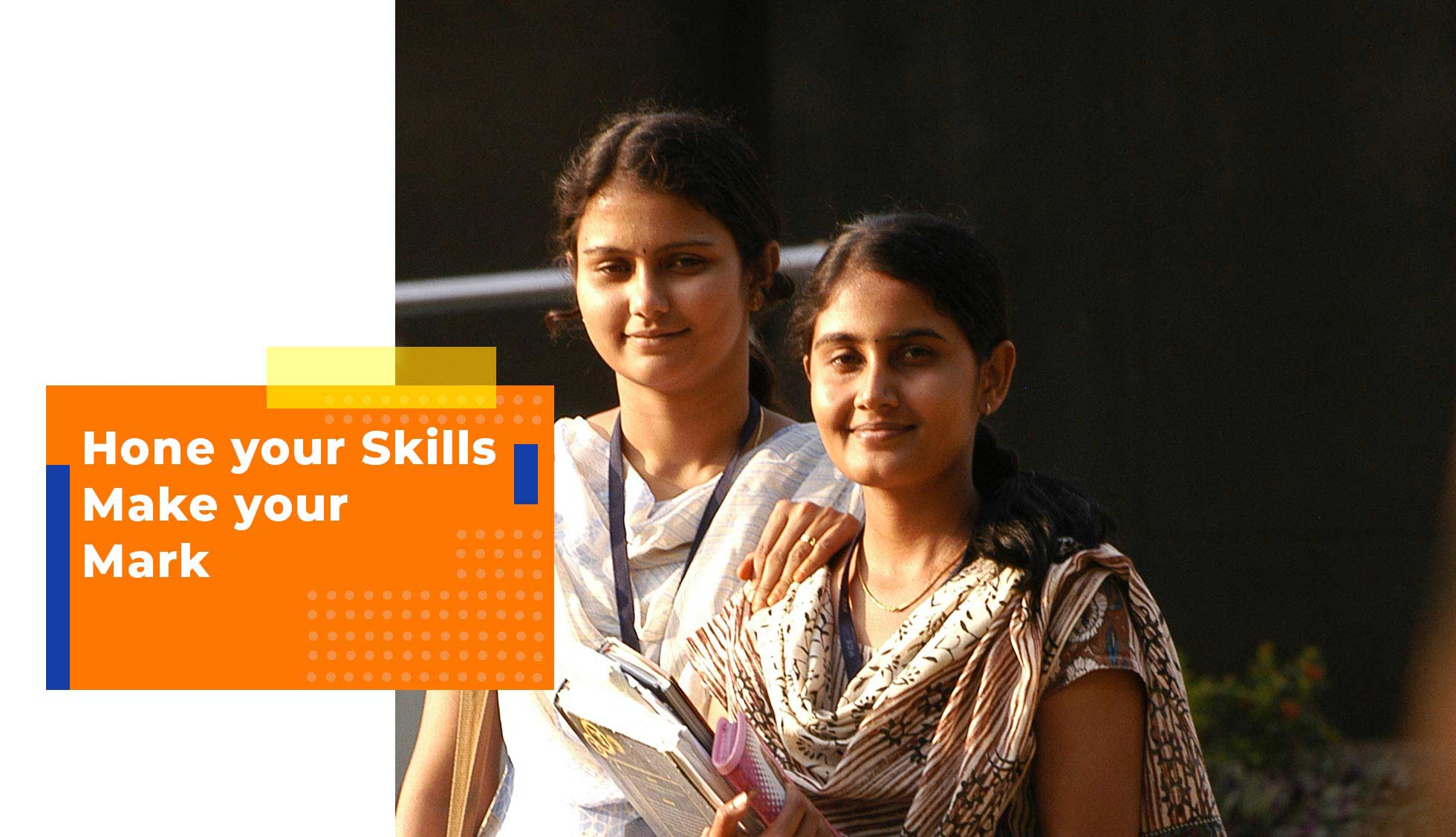Centers of Excellence - Top college in Coimbatore