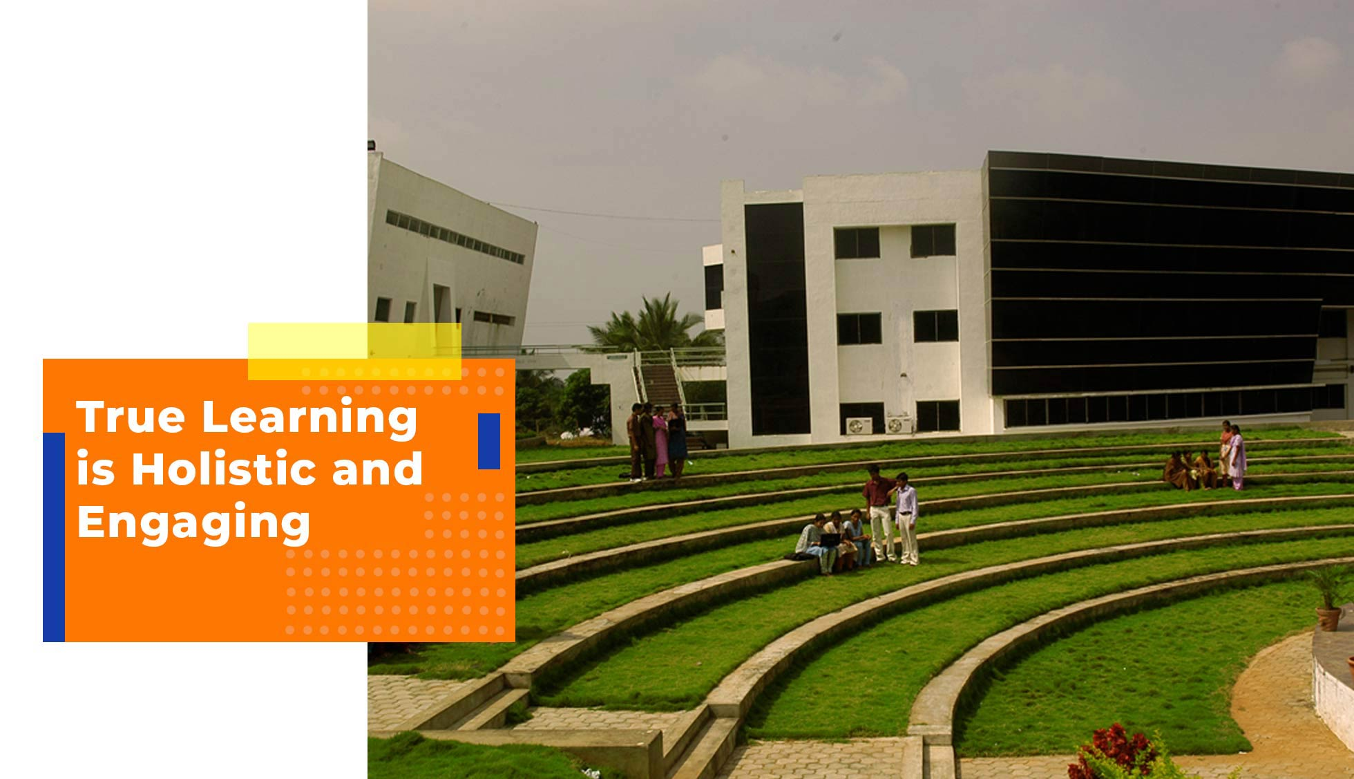KCE College - Top Engineering college in Coimbatore