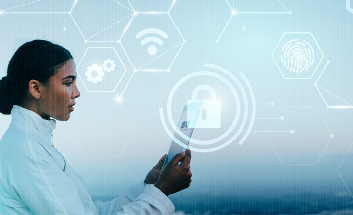 Women in Information Technology Scope of IT industry and its future