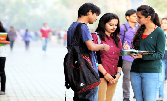 How To Select The Right Engineering College During Counselling 2021