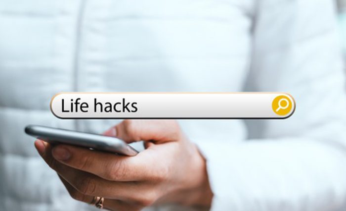 5 Best life Hacks to make our Lives better in 2021