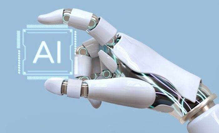 Artificial Intelligence And Its Societal Benefits